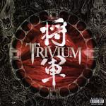 Trivium, Shogun