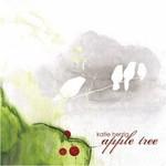 Katie Herzig, Apple Tree