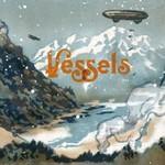 Vessels, White Fields & Open Devices