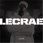Lecrae, Rebel