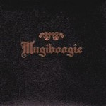 Mugison, Mugiboogie