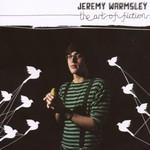 Jeremy Warmsley, The Art of Fiction