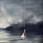 Neal Morse, Lifeline