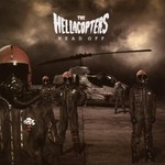 The Hellacopters, Head Off