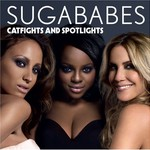 Sugababes, Catfights and Spotlights