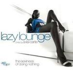 A-La-Carte, Lazy Lounge