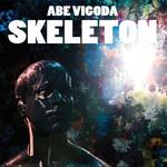 Abe Vigoda, Skeleton