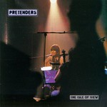 The Pretenders, The Isle of View