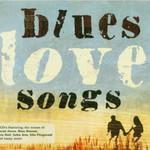 Various Artists, Blues Love Songs