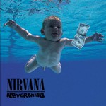 Nirvana, Nevermind mp3