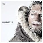 Polarkreis 18, Polarkreis 18