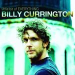 Billy Currington, Little Bit of Everything