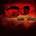 Various Artists, Bring You to Your Knees: A Tribute to Guns N' Roses
