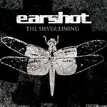 Earshot, The Silver Lining