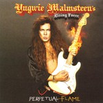 Yngwie J. Malmsteen's Rising Force, Perpetual Flame
