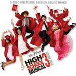 [Disney], High School Musical 3: Senior Year mp3