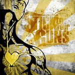Stick to Your Guns, Comes from the Heart