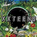 XX Teens, Welcome to Goon Island