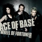 Ace of Base, Wheel Of Fortune 2009