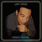 Jay King, Open Book