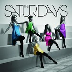 The Saturdays, Chasing Lights
