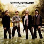 DecembeRadio, Satisfied
