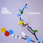 The Boat People, Chandeliers