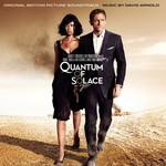 David Arnold, Quantum of Solace mp3