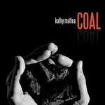 Kathy Mattea, Coal