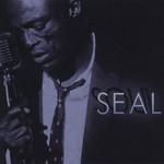 Seal, Soul mp3