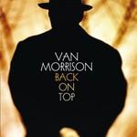 Van Morrison, Back on Top mp3