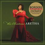 Aretha Franklin, This Christmas