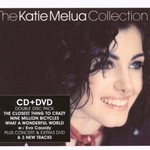 Katie Melua, The Katie Melua Collection mp3