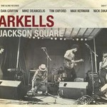 Arkells, Jackson Square