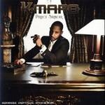 K-Maro, Perfect Stranger