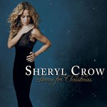Sheryl Crow, Home for Christmas