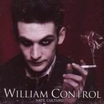 William Control, Hate Culture
