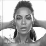 Beyonce, I Am... Sasha Fierce