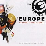 Europe, Almost Unplugged