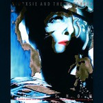 Siouxsie and the Banshees, Peepshow
