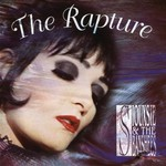 Siouxsie and the Banshees, The Rapture