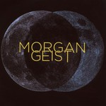 Morgan Geist, Double Night Time mp3