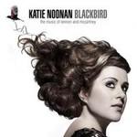 Katie Noonan, Blackbird: The Music of Lennon & McCartney