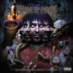 Cradle of Filth, Godspeed on the Devil's Thunder: The Life and Crimes of Gilles de Rais mp3