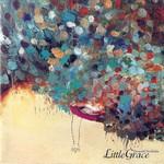Yasushi Yoshida, Little Grace