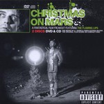 The Flaming Lips, Christmas on Mars mp3