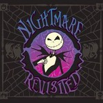 Various Artists, Nightmare Revisited
