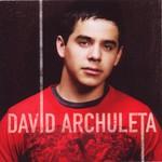 David Archuleta, David Archuleta