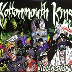 Kottonmouth Kings, Hidden Stash III