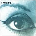 The La's, The La's